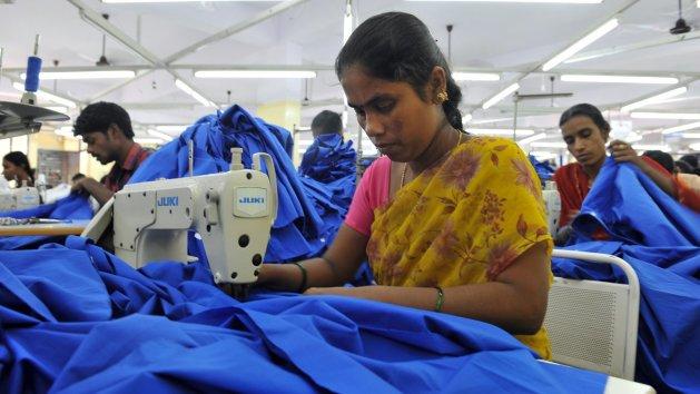 textil-indien (1)